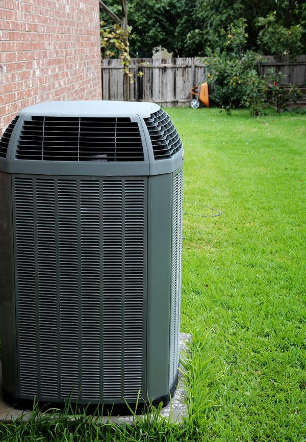 Air Conditioning Installation and Service