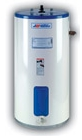 John Wood Oil-Fired Indirect Water Heaters